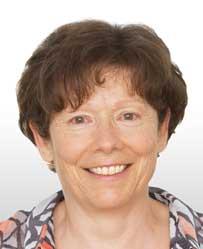 Esther Brechbühl