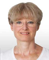 Myriam Wiedersheim